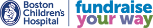 fundraise your way logo