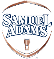 Sam Adams logo