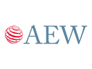 AEW Capital Management