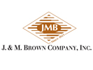 J & M Brown Company Inc
