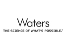 Waters Corporate Logo