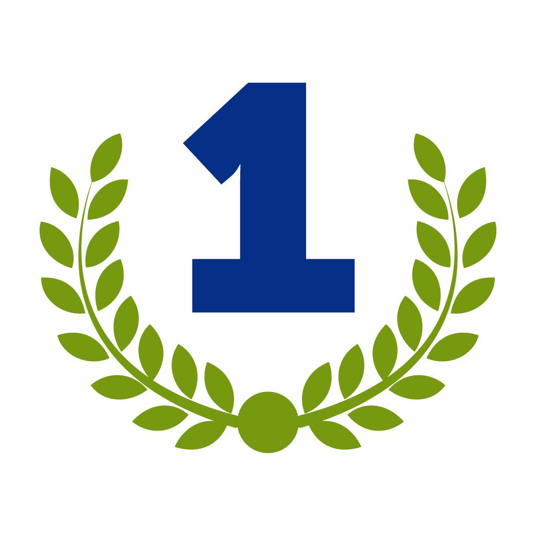 1st Year