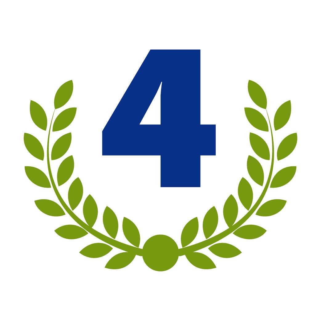 4th Year